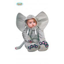 BABA ELEPHANT - slon