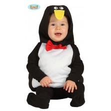 BABY PENGUIN  - tučňák