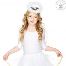 Andělský set pro děti