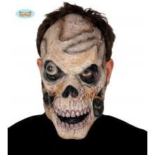 Maska smrťák