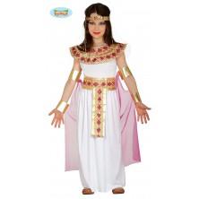 Egypťanka - dětský kostým
