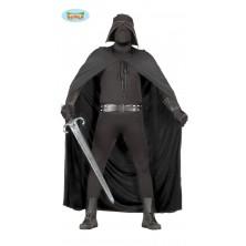 Pán temných sil
