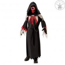 Kyklop - kostým s maskou