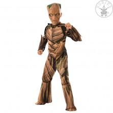Teen Groot Infinity War Deluxe