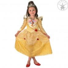 Belle Shimmer - kostým