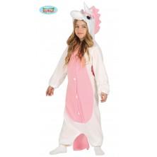 Dětský kostým Unicorn - Jednorožec