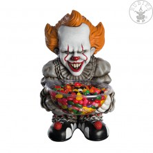 Figurka IT Pennywise - licence
