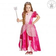 Princezna  Mariella