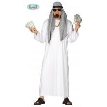 Arabský šejk