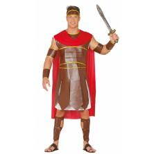 Římský bojovník