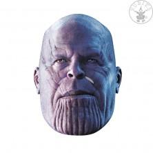 Thanos Infinity War kartonova maska