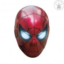 Iron Spider Infinity War kartonová maska