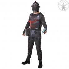 Black Knight Fortnite pro dospělé