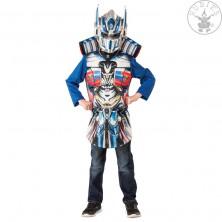 Kostým Optimus Prime dětský
