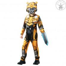 Bumblebee Deluxe TF 6 - dětský