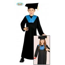 Student - dětský kostým