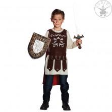 Gladiátor - dětský kostým