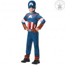 Captain America Classic