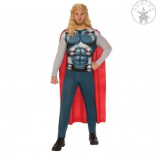 Thor OPP - Adult