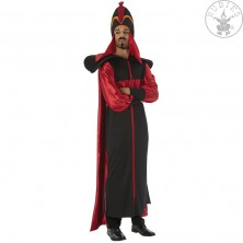 Dschafar Aladdin