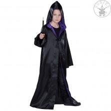 Kouzelník - plášť