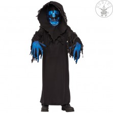 Skull Phantom - kostým