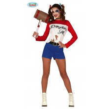 Harley Quinnie