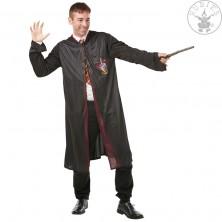 Harry Potter pro dospělé