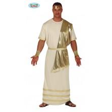 Říman - kostým
