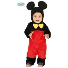 Malý Miki