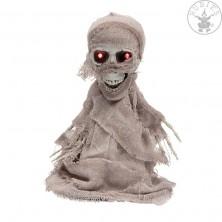 Pohyblivá mumie 29 cm