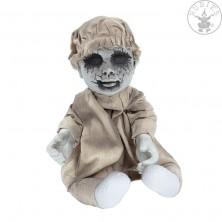 Scary Doll - panenka