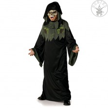 Horror kostým s maskou