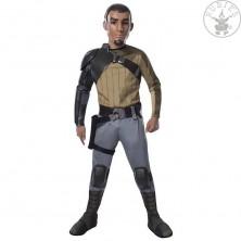 Kanan Deluxe dětský kostým