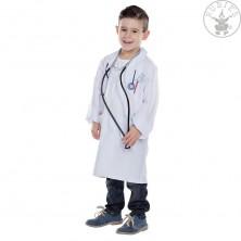 Kostým malý doktor