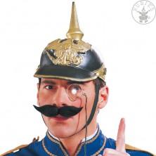 Wilhelm - knír