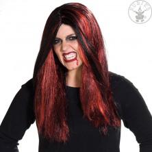 Gothic Wig - paruka