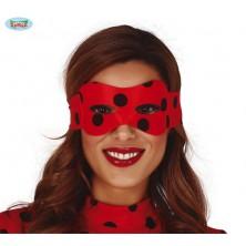 Beruška - maska