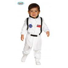 Malý astronaut
