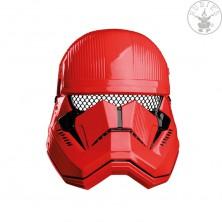 Red Stormtrooper - dětská maska
