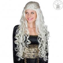 Paruka Vikingská královna