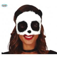 Panda - maska