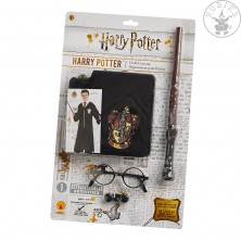 Harry Potter blister