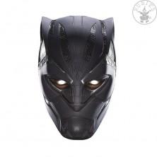 Black Panther Infinity War - kartonová maska
