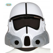 Helma Stormtrooper - Star Wars
