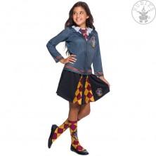 Set Nebelvír - Harry Potter