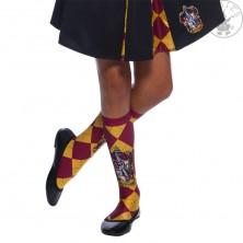 Ponožky Nebelvír