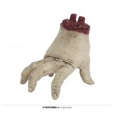 Latexová ruka 15 cm