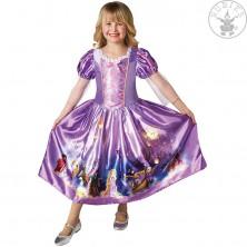 Princezna na vlásku - Rapunzel Dream