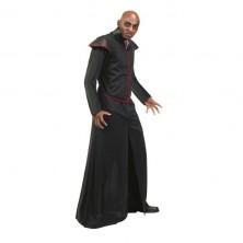 Karnevalový kostým Vogue Vampire